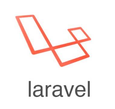 Logotipo de Laravel